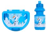 Disney Pausen-Set Frozen Olaf